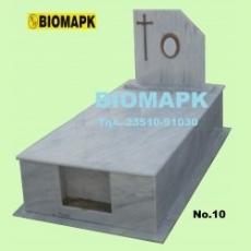 Μνημείο ΜΝΗΜ-10