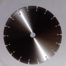Δίσκος Γενικής Χρήσης Φ230