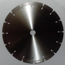 Δίσκος Γρανίτη Φ240