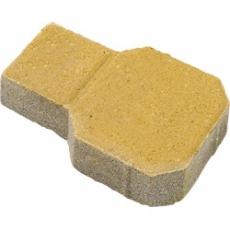 Κυβόλιθος Καστέλο Κίτρινο