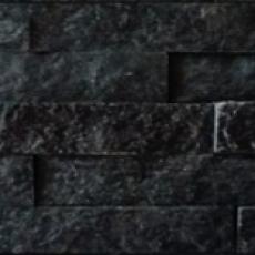 ΣΤΕΝΑΡΙΑ ΚΟΛΛΗΜΕΝΑ PANEL (15χ60εκ.) - BLACK PERLA (ΣΤΕ-013)