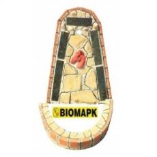 Βρυσάκι BPS-15