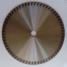 Δίσκος Γρανίτη, Μαρμάρου, Πέτρας Φ240