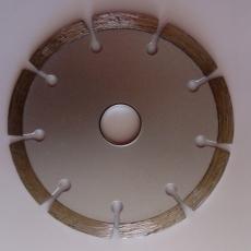 Δίσκος Γενικής Χρήσης Φ115