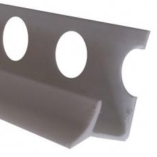 INSIDE ΛΕΥΚΟ (πλαστικό)