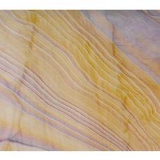 ΠΕΤΡΑ - RAINBOW - Ουράνιο τόξο