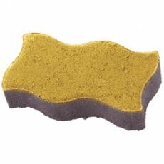 Κυβόλιθος Σίγμα Κίτρινο