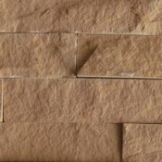 ΣΤΕΝΑΡΙΑ ΚΟΛΛΗΜΕΝΑ PANEL (15χ60εκ.) - SANDSTONE (ΣΤΕ-003)